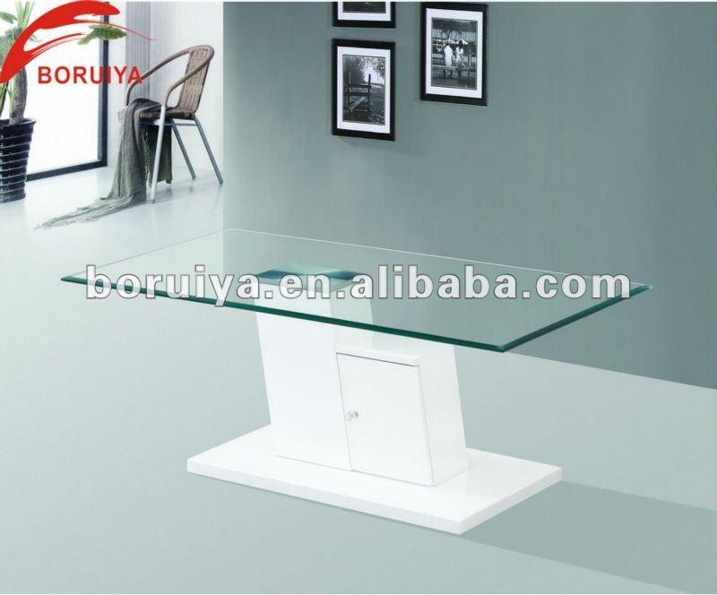 Modern Tea Table Design Wooden Leg Glass Lift Top Coffee Table View Modern Tea Table Design Boruiya Product Details From Bazhou Boruiya Furniture Co Ltd On Alibaba Com