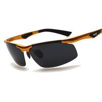 4e01905dd57 China Prescription Sunglasses Men