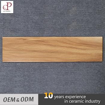 Wooden Tile Flooring Prices Wood Like Ceramic Floor Tiles In Dubai