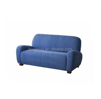 Cozy Corner Sofa Curved Sectional
