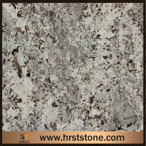 Brazil gtanite Alaskan White granite