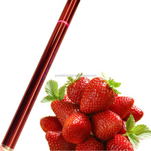 China supplier 500 puffs pure vapor shisha e hookah with diamond tips and huge vapor