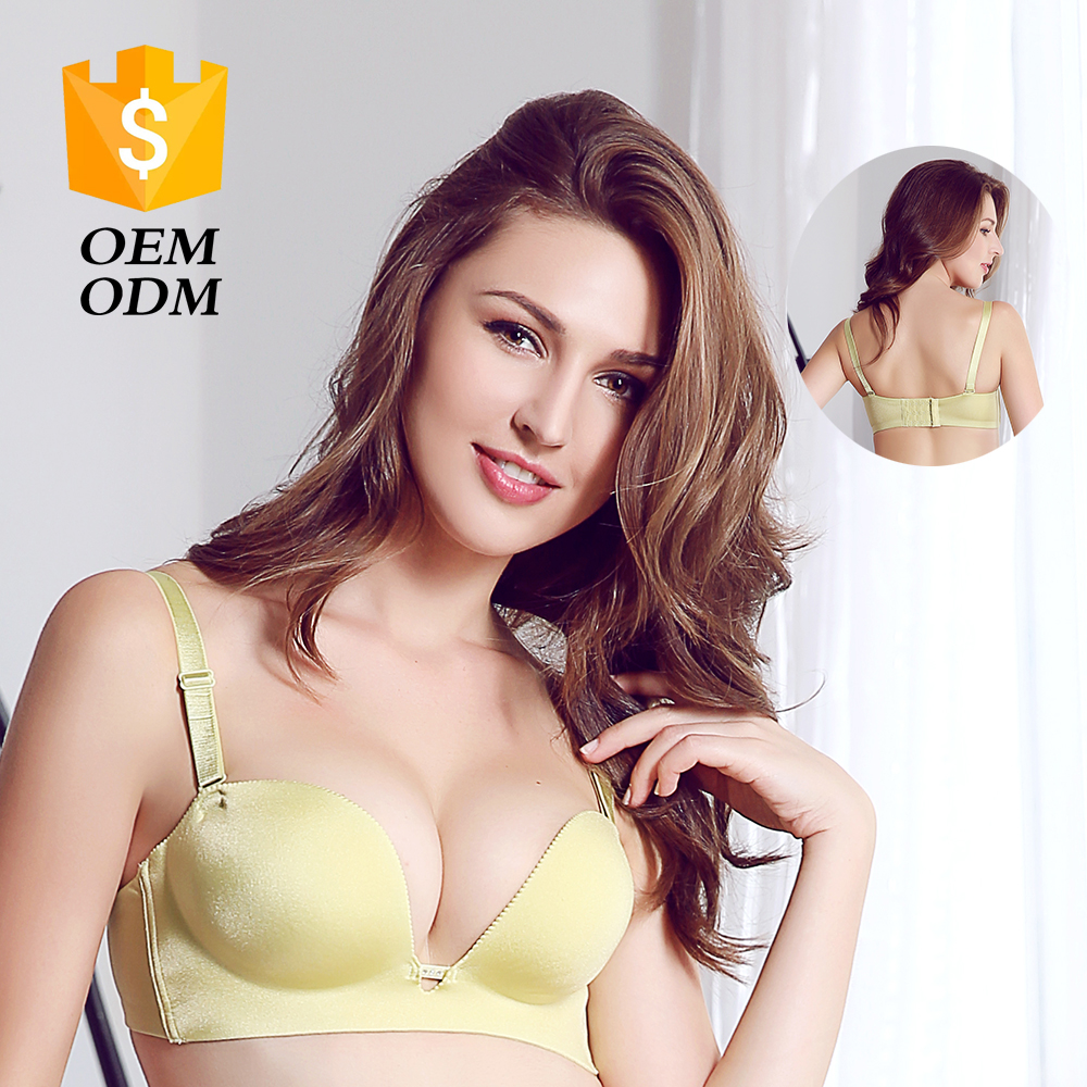 68bea68ee37 China The Branded Bra