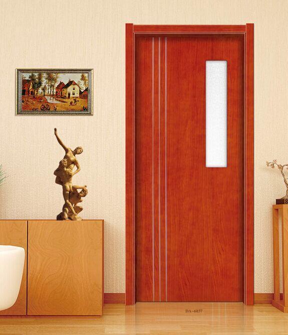 1 ore tagliafuoco certificazioni ul fuoco porta in legno for 1 hour fire rated wood door