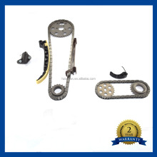 98-04 Smart Fortwo cabrio city-coupe 0.6L timing chain 1609970594 engine parts Timing Chain Kit