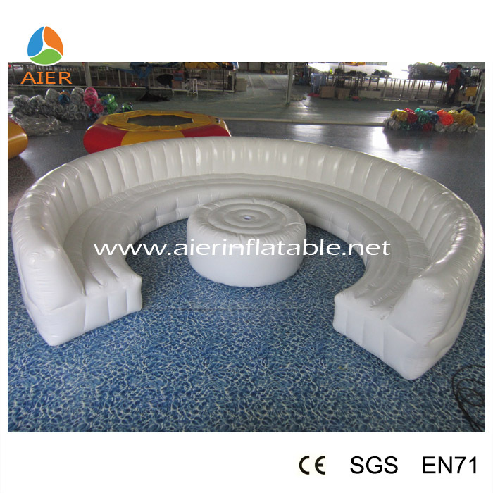 Air Bed And Sofa Magnificent Sofa Sleeper Mattress Inflatable Air For Thesofa