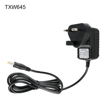Wall Charger Power Adapter 18v usb charger adapter For Cell Phone