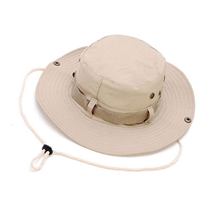 Encuentre el mejor fabricante de gorra safari y gorra safari para el  mercado de hablantes de spanish en alibaba.com 6aa68e25cb7