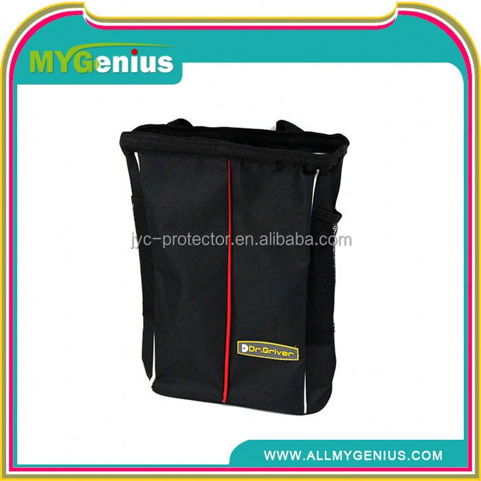 Car Litter Bags Suppliers And Manufacturers At Alibaba