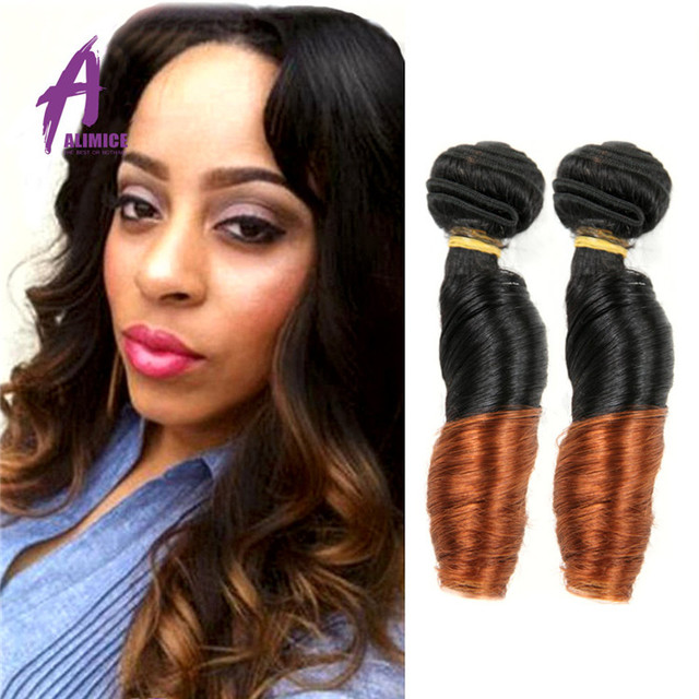 Buy Cheap China Washing Weave Hair Products Find China Washing