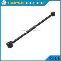 auto parts lexus es300 Left Lower Rear Control Arm 48740-33060 Lexus ES300 Toyota Camry 1997 - 2001