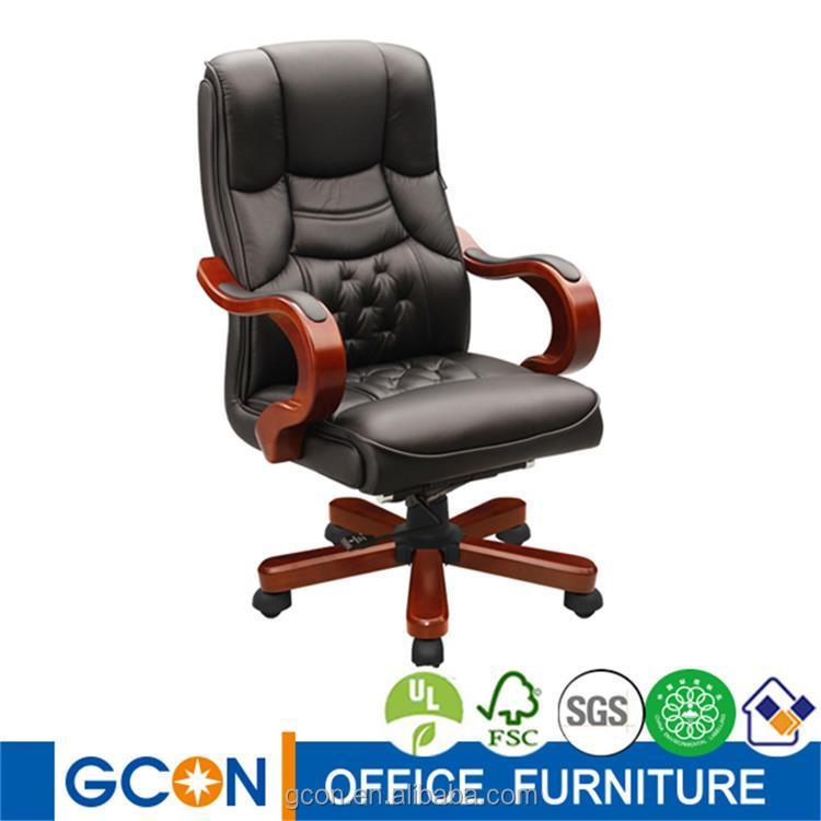 eero saarinen executive chair fabric. replica eero saarinen executive chair, chair suppliers and manufacturers at alibaba.com fabric