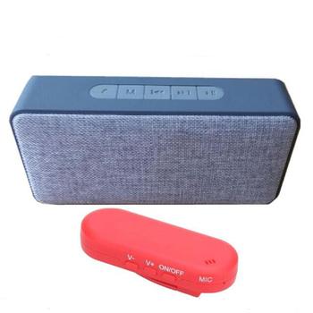 Handsfree Classroom Microphone And Classroom Wireless Speaker Buy