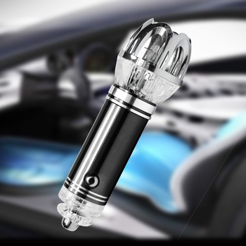 2017 new innovative business ideas for car mini car air purifier jo 6281