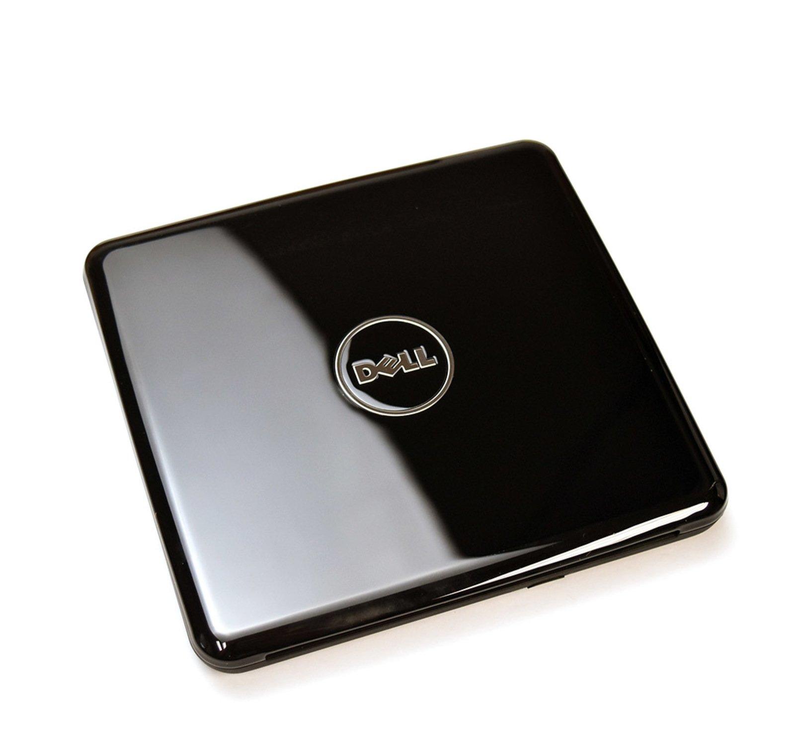 New GX10N Genuine Dell GPK9C OEM USB Optical Drive External USB DVDRW Drive ODD Multi-Recording LGE-DMGP60N(B) CTYDR RJHFR 5GTT7 8H1N5 RVX09 X130M GP60N DVD+/-RW HLDS