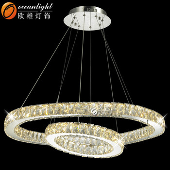 italian pendant lighting. Crystal Light Pendant Italian Lights Victorian Lighting OM88595-800+400 L