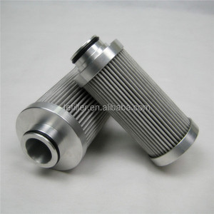 PARKER return filter hyd oil filter cross reference FTBE1A02Q