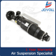 [Jovoll] China Auto Parts Supplier A2403201913 Front Left Gas Filled ABC Shock Absorbers Hydraulic Struts For Mercedes W240