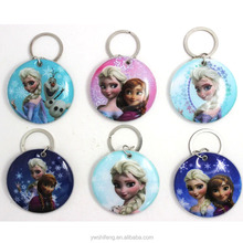 Most popular products frozen princess key chain elsa key chain