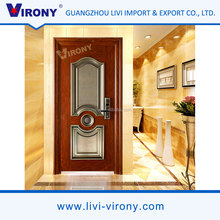 used exterior doors. Used Exterior Doors For Sale  Suppliers and Manufacturers at Alibaba com