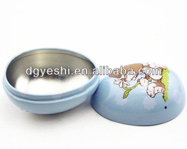 Egg shaped gift box egg shaped gift box suppliers and egg shaped gift box egg shaped gift box suppliers and manufacturers at alibaba negle Images