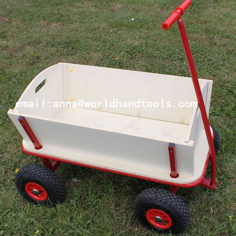 Festival Wagon Canopy Amp Trolley Hire