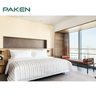 Modern Style Cheap Bedroom 5 Star Hotel Furniture For Sale