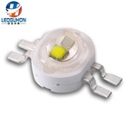 White Led White Led CE 4pins White Blue High Power Led 2w For Aquarium Light