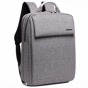 76e70f2969 Model Laptop