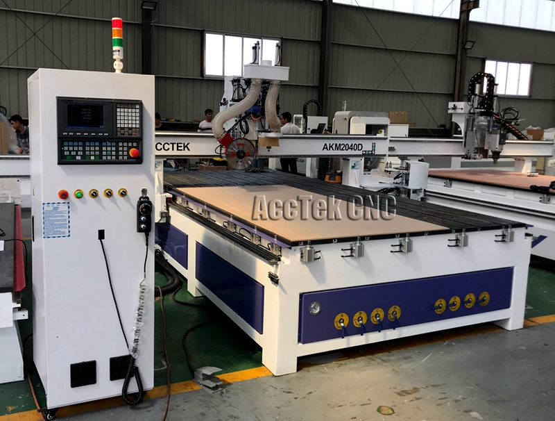cnc router saw.jpg