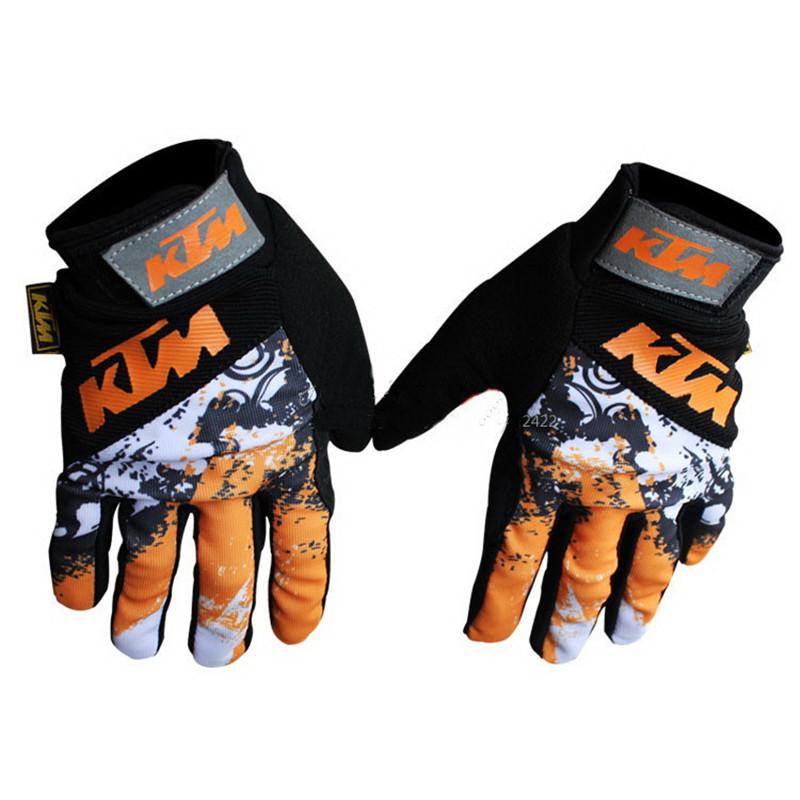 achetez en gros gants ktm en ligne des grossistes gants ktm chinois alibaba. Black Bedroom Furniture Sets. Home Design Ideas