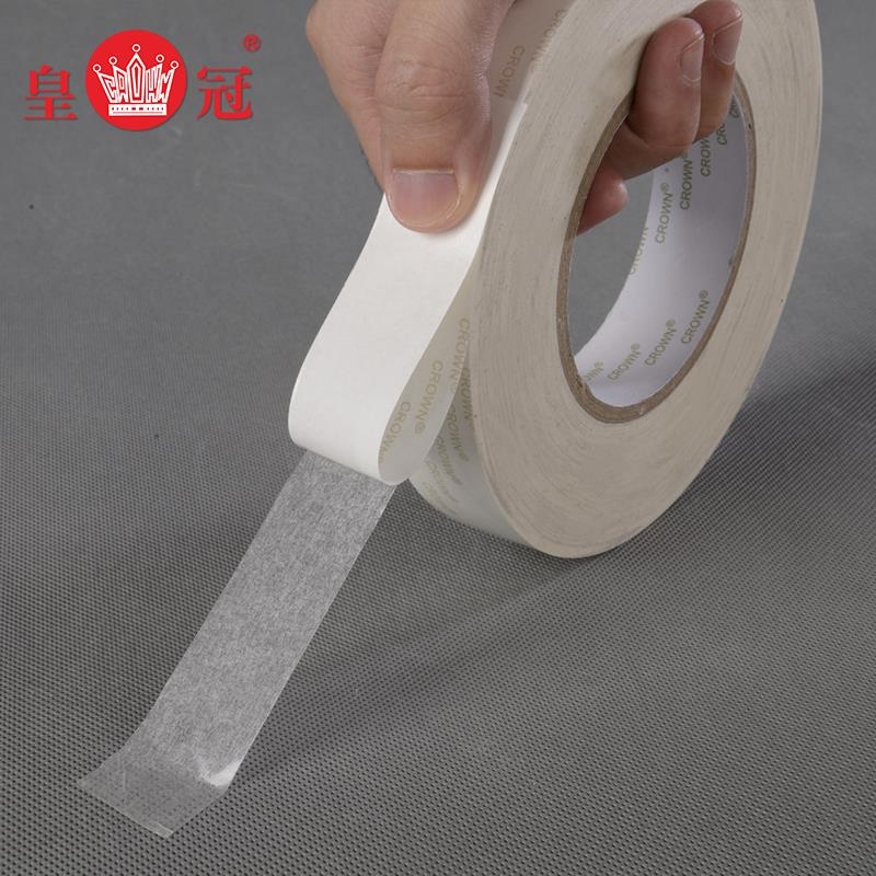 Brand new 3m 300lse double-sided tape with low price