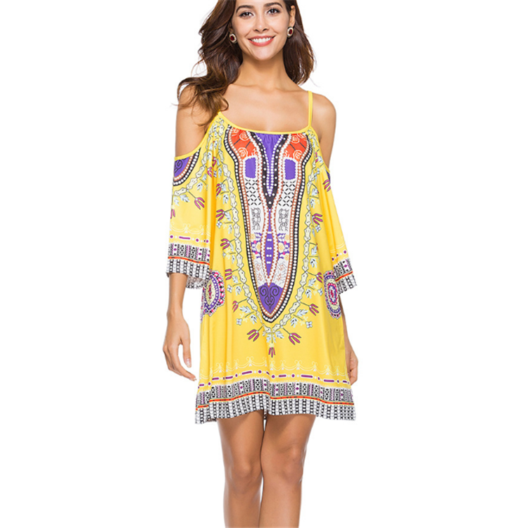 3988f11673a0 China cheap price dress wholesale 🇨🇳 - Alibaba