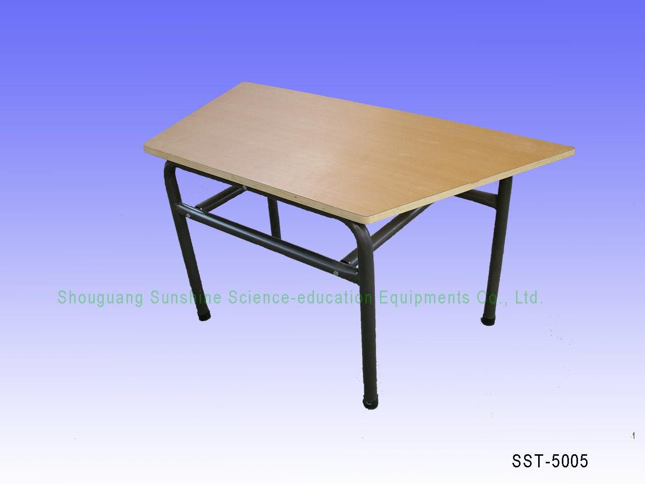 Eetkamer moderne eettafel houten tafels product id 60212759515 - Moderne eettafels ...
