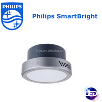 Philips Led Highbay Light Smartbright Essential Highbay By218p ...
