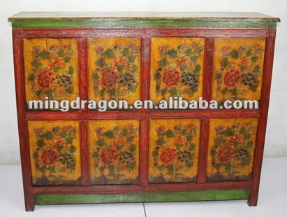 antique Tibetan reproduction furniture - Buy Cheap China Reproduction Antique Tibetan Furniture Products