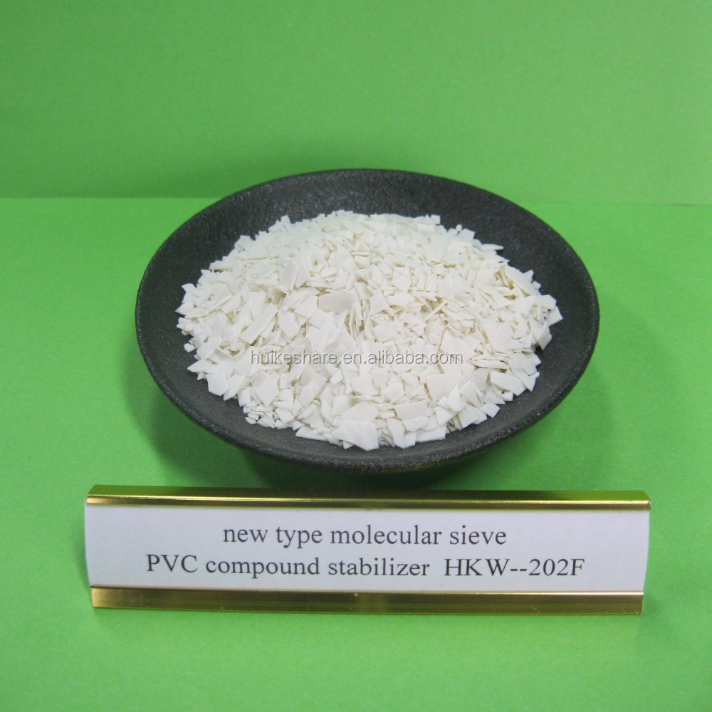Plastic chemical additives /Flame Retardant Powder Used in PVC & NBR