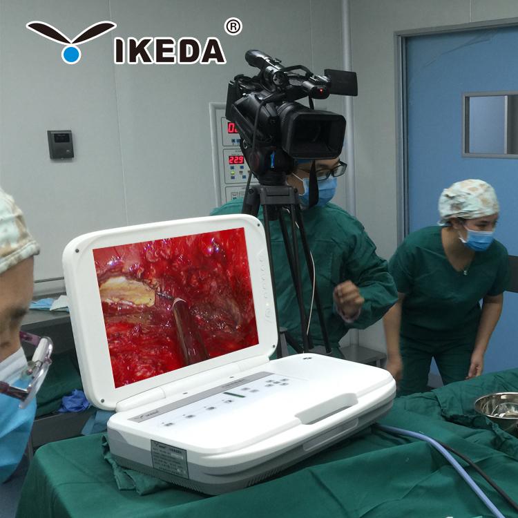 Camera Dental Endoscope/medical Handheld Vagina Endoscope - Buy Camera  Endoscope,Dental Endoscope,Vagina Endoscope Product on Alibaba com
