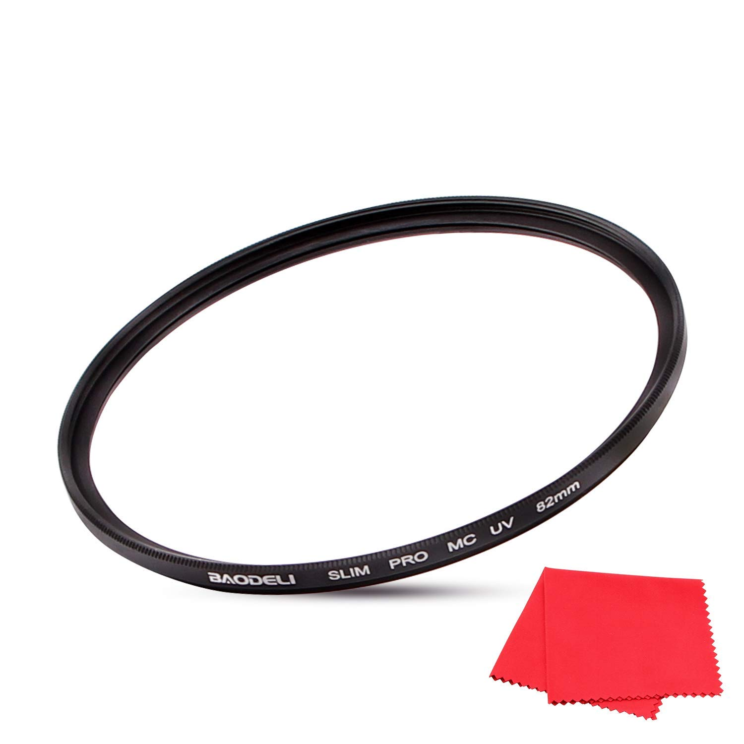 KENKO AIR UV Camera Lens Slim Frame Filter 37mm High Transmittance