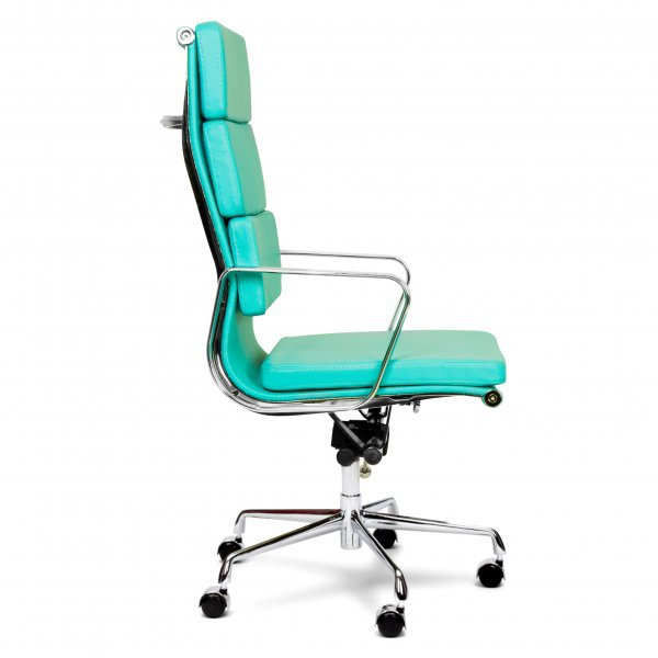 Wholesale China Modern Office Furniture Vintage Industrial Chair