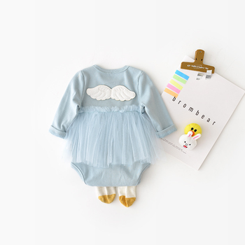 a29d814dcfa3 Phb12783 Solid Color Baby Plain 2019 Garment Names Romper - Buy ...