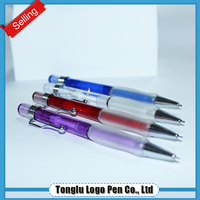Factory offer stationery office made in China supply pen