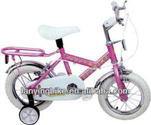"EVA cheap fast delivery 12"" 16"" 20"" child bike/ good quality child bicycle SKD/CKD packing"
