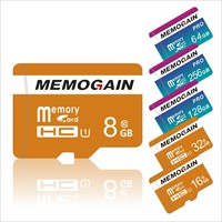 2018 hot sale custom printing memory card in inner mongolia flash cards computer e-scooter E-Maple(Euro 4)