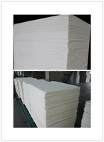 Best quality Cotton pulp/filter paper cotton pulp