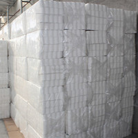 paper towel supplier in China
