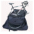 Soft Bike Transport Travel Bag