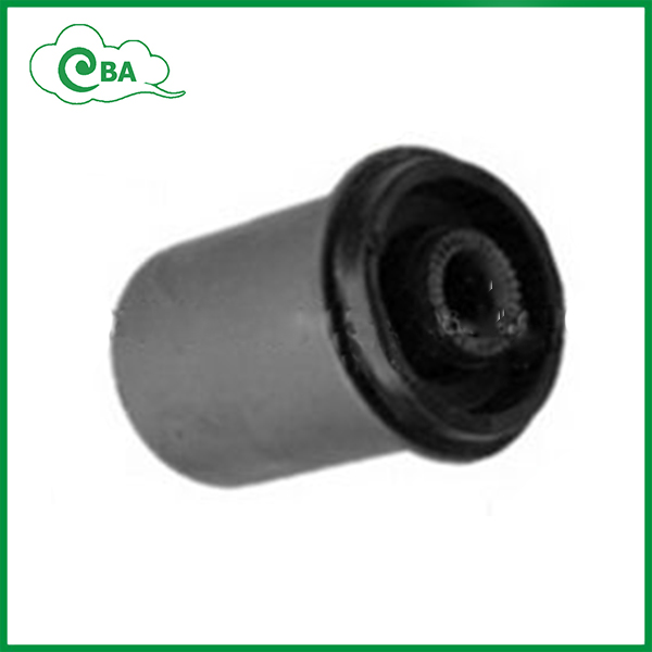 48632-0K010 FRONT UPPER ARM BUSHING FOR TOYOTA KIJANG TGN4# 2004
