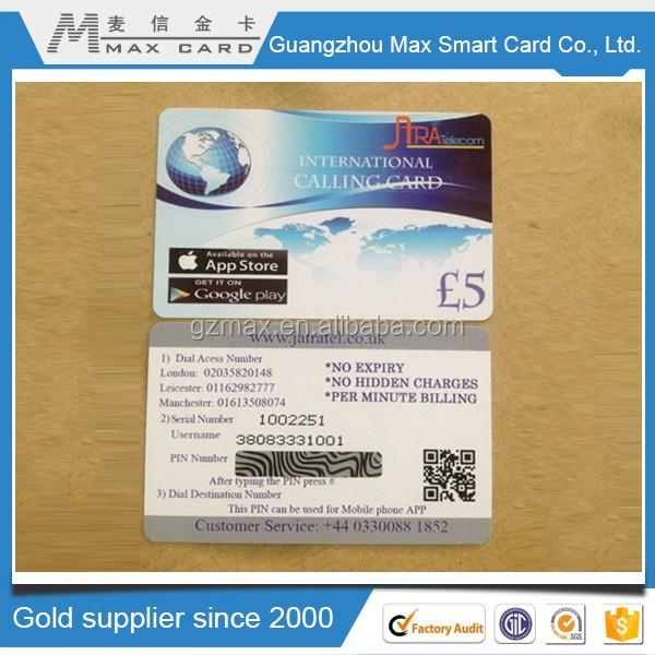 China Supplier 2gb USB Flash Drive/Paper USB 2.0 Card/Plastic USB Card