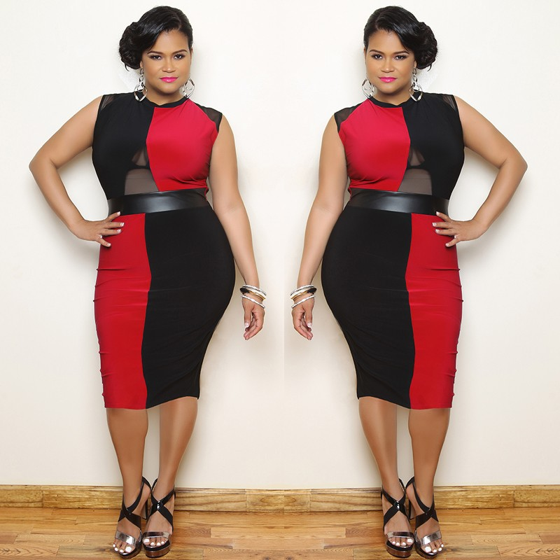 See Through Dress Www Sexy Image Com Plus Size Fat Women Wholesale